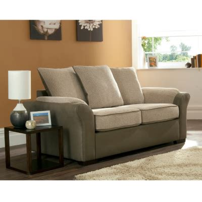 cheapest sofa deals find cheapest foam chair dealssofas living room prices