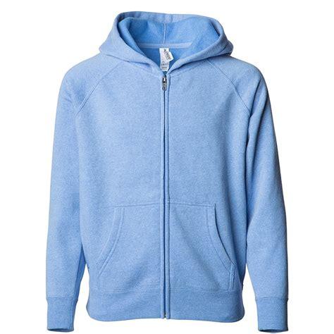 plain light blue hoodie plain blue hoodies manufacturer wholesale supplier
