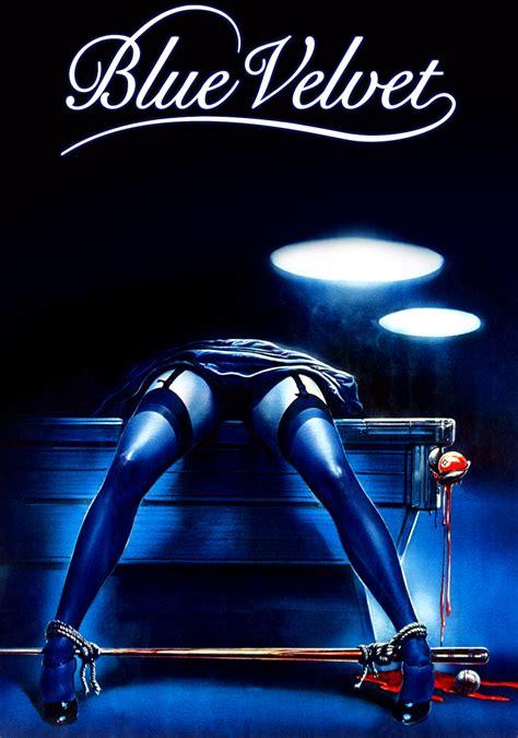 Blue Velvet by Blue Velvet Fanart Fanart Tv