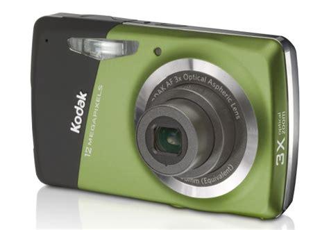 kodak cornici digitali fotografie sempre pi 249 verdi da kodak la nuova linea