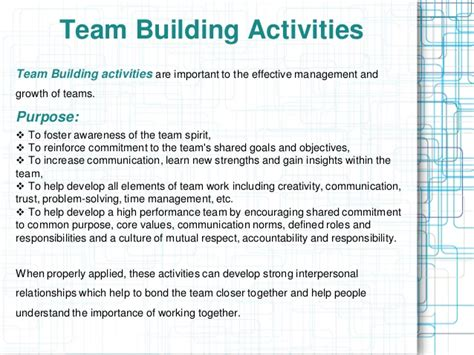 Team Building Worksheets For Adults by Team Building Worksheets Geersc