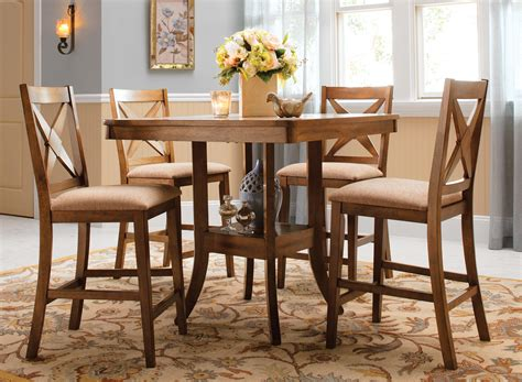 raymour and flanigan dining room furniture dining room chairs from raymour and flanigan dining room