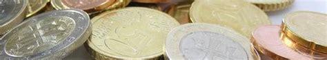 cambio valute estere d italia cos 232 il forex