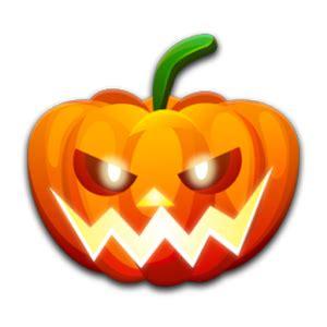 emoji halloween halloween jokes and emoji android apps on google play