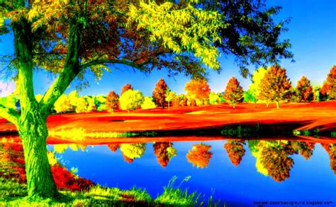 the world best beautiful most beautiful scenery in the world best wallpaper