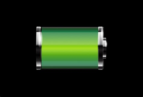 iphone battery dies quickly   percent