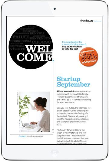 layout editor for magazine 20 best images about publications letter from the editor