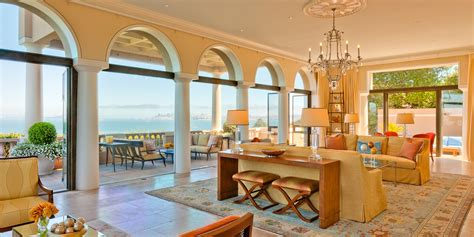 Beautiful Interiors by Sausalito Interior Award Winning Interior Photography