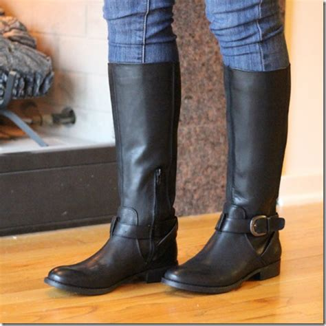 sole society boots sole society review maddy boots loop looks