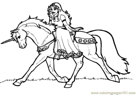 princess queen coloring pages queen king princess coloring page 07 coloring page free