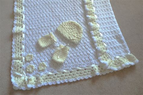 Handmade Baby Blankets For Sale - lauras all made up uk fashion lifestyle