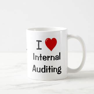 intern auditor auditor quotes quotesgram