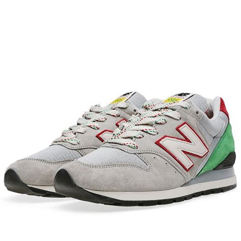 usa running shoes cheap new balance 996 national parks made in the