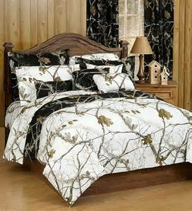 ap black and white camouflage california king size sheet