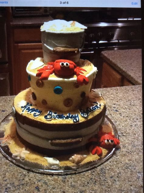 themed birthday cakes for adults 17 best images about adult cakes on pinterest birthday