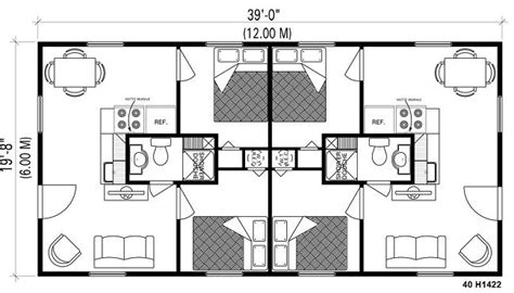cabin blue prints 287 best small space floor plans images on pinterest