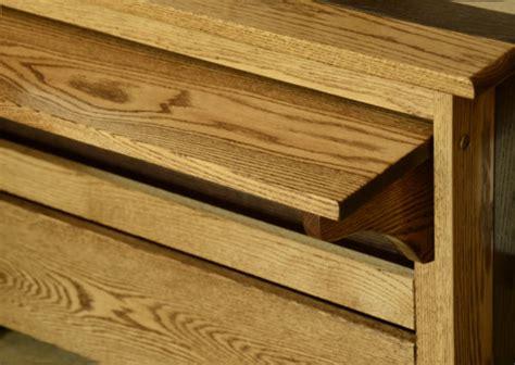 Bed Frames Ottawa Ottawa Oak Futon Frame Futon D Or Mattressesfuton D Or Mattresses