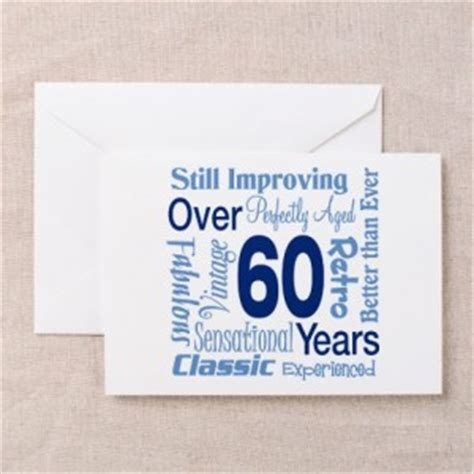 60 Years Birthday Quotes Old 60s Quotes Quotesgram