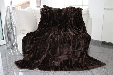 wohndecke schwarz wei beautiful lyra kuschlige