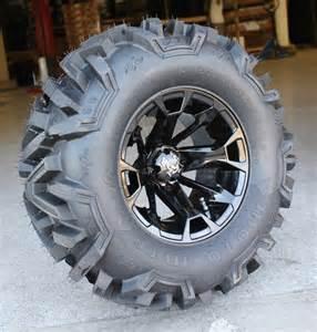 Tires For Utvs On Sale 4x4 Utv Accessories Efx Motomtc Atv Utv All Terrain Tire