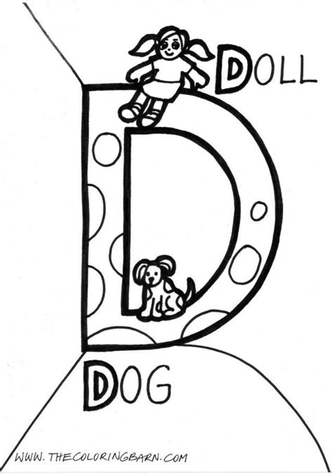 Block O Coloring Page by Free Coloring Pages Of O Block Letter