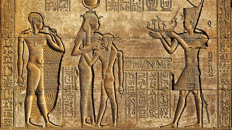 imagenes cultura egipcia administraci 243 n y gobierno en la civilizaci 243 n egipcia