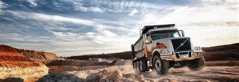 volvo trucks customer service volvo canada customer service 2018 volvo reviews