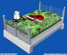 jurassic park bed set lego jurassic world bedroom google search jurassic