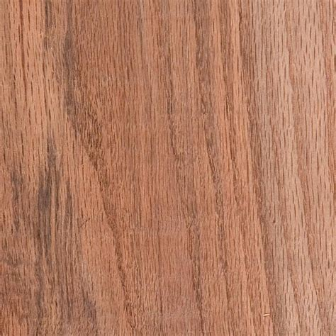 R And R Flooring by R L Colston Product Reviews And Ratings Oak 3 4