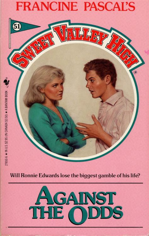 sweet a books svh book cover sweet valley high photo 6808731 fanpop