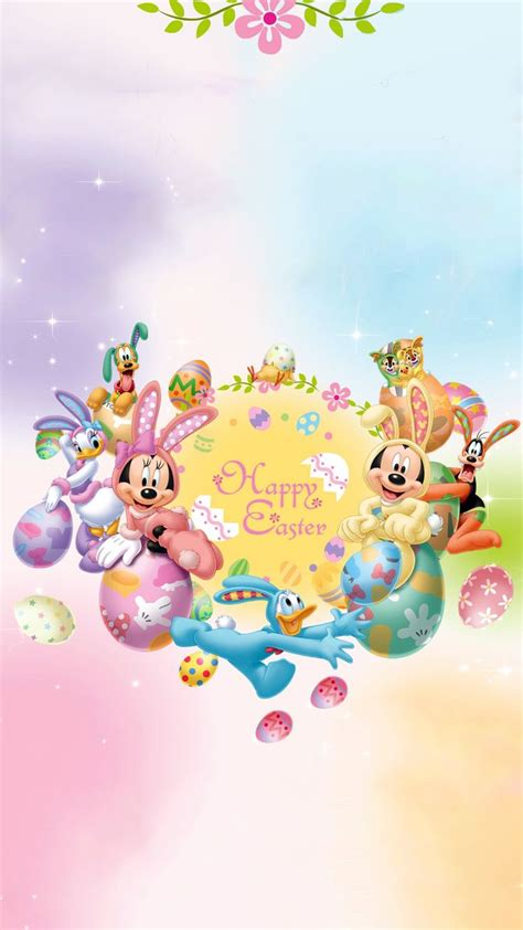 wallpaper for iphone easter disney easter iphone wallpaper take a picture it ll last