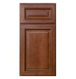 Kitchen Doors Design by Kitchen Cabinet Doors Designs Home Design And Decor Reviews