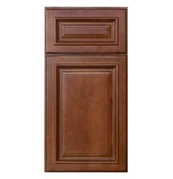 Kitchen cabinet doors kitchen cabinet value
