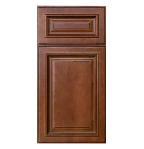 cabinet door kitchen cabinet value