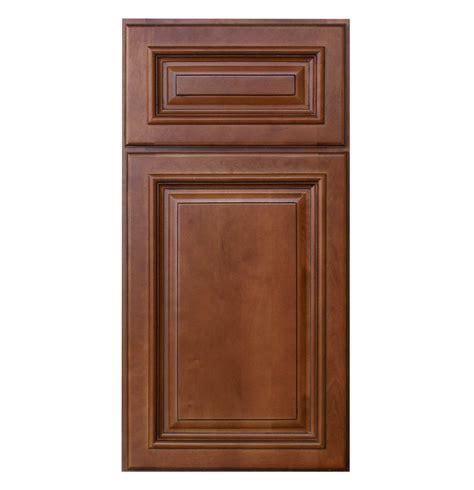 cabinet door | Kitchen Cabinet Value Cabinet Doors