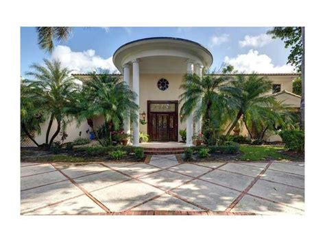 Summer House Detox Ft Lauderdale by David Cassidy Cuts Price On Fort Lauderdale Home
