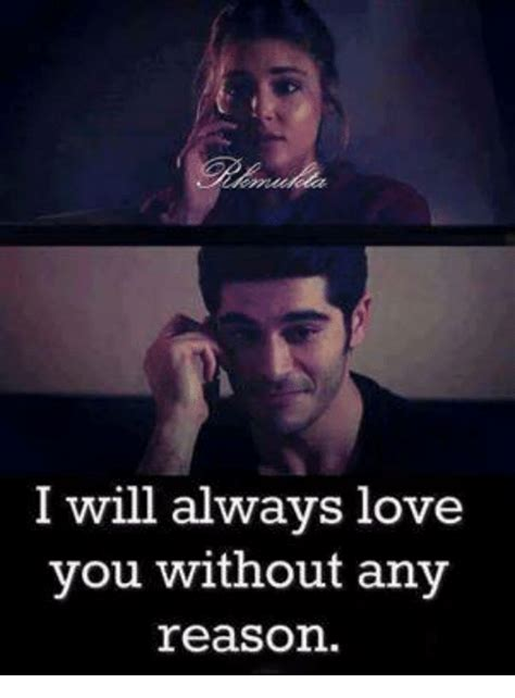And I Will Always Love You Meme - 25 best memes about i will always love you i will