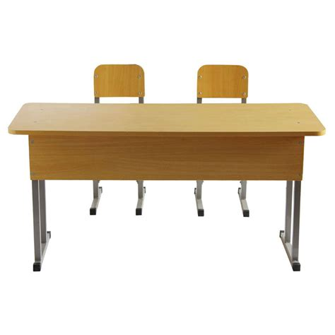Desks For Sale by School Desks For Sale Furniture Buy School
