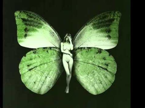 luca carboni farfallina testo luca carboni farfallina