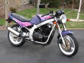 Suzuki Gs500 E Motorcycles Absurd