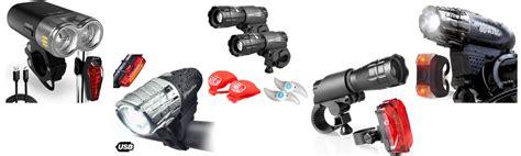 best bike lights 50 best bike headlight for 50 reviews the top 5 best