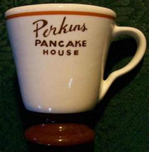 perkins pancake house just across the river on pinterest minneapolis minnesota and mall of america