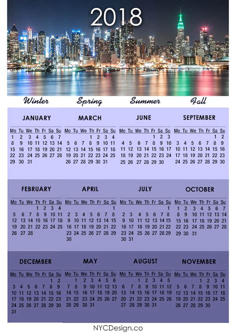 Timor Leste Calendã 2018 Calendar 2018 A4 Size 28 Images Free Print Calendar