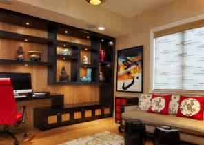 Japanese Living Room Furniture Japanese Bedroom Great Home Design References H U C A Home