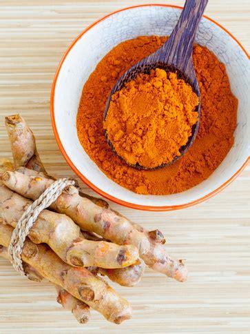 curcumina alimenti curcuma e zenzero alimenti antinfiammatori