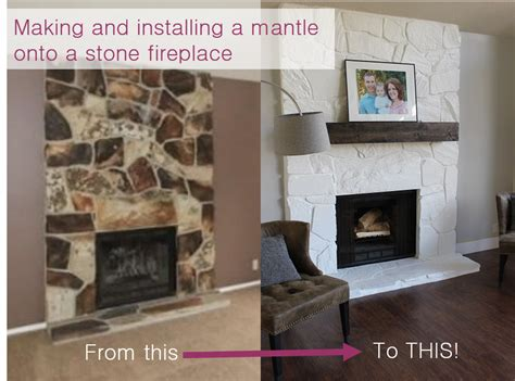 how much value does a fireplace add to a house 94 how to add a fireplace fireplace add value to