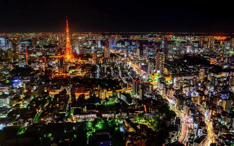 wallpaper hd japan tokyo wallpapers hd wallpaper of tokyo available here