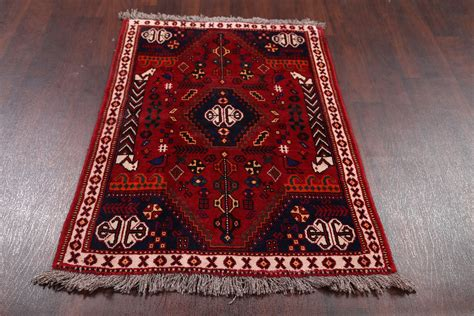 Area Rugs 4x5 4x5 Shiraz Area Rug