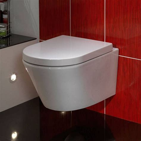 Wall Hung Toilet Bowl Ideas 11 Best Images About Toilets On Pinterest Bedroom Walls Modern Toilet And Storage