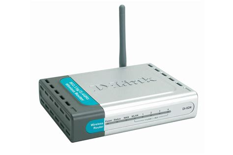 Router Wifi Di Semarang d link di 524 default password